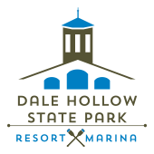 Dale Hollow State Park Marina
